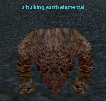 hulking.jpg